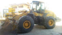 SDLG LG956L 2009