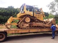 CATERPILLAR D6R XL SERIES III 2007