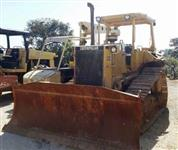 CATERPILLAR D6M XL 1999