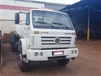 Caminhão  Volkswagen (VW) 26260 E  ano 07