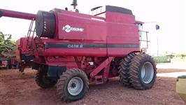 CASE 2388 AXIAL FLOW 2002/2006