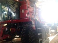 CASE AXIAL FLOW 2799 2013