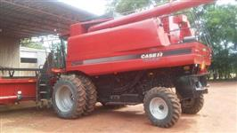 CASE AXIAL FLOW 2566 2013