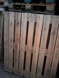 pallets usados de madeiras PBR. euro pallets  dupla façe descartaveis e outros
