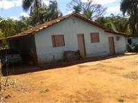 Sitio Piracanjuba