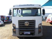 Caminh�o  Volkswagen (VW) 15180  ano 10