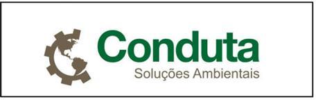 CONDUTA ENGENHARIA, Soluções Ambientais