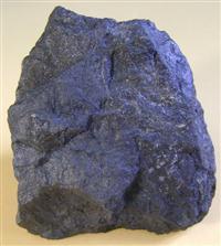 Manganes