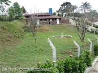 Chacara - Sitio - Contenda São Jose dos Pinhais Parana