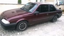 Camionete S10, ano 2001, 4x4 diesel mwm, dupla, prata, muito conservada, ótimo preço, aceito troca