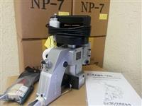Máquina de costura Newlong NP-7A