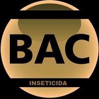 BAC (INSETICIDA)