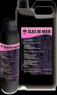 ÓLEO DE NEEM  + LOSNA (Frete Gratuito p/ Todo Brasil)