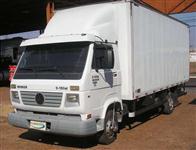 Caminhão  Volkswagen (VW) 9150 E  ano 08