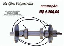 Kit  Giro Frigostrella
