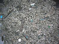 Compro sucatas de Metal Duro, Molibdenio, Titanio, Estanho, Niquel, Tungstenio