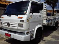 Caminh�o  Volkswagen (VW) 8140  ano 95