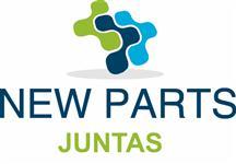 JOGO DE JUNTAS COMPRESSOR MADEF/MYCOM/SABROE
