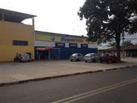 Supermercado Completo TROCO