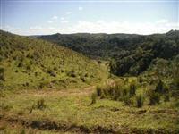 Fazenda em Ribeirão Branco (SP) com 1.945 alqueires, 4.707 hectares