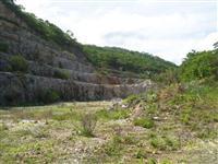 Indústria Extrativa (Pedreira) com 220 hectares em Corumbá (MS) – Ref. 752