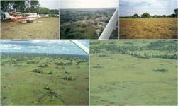 Fazenda com 15.213 hectares, Corumbá/MS – Ref. 746