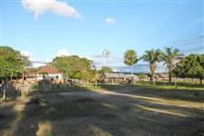 Fazenda em Corumbá (MS) com 11.200 hectares – Ref. 745