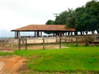 Haras no Paraná, bem localizado e com terreno de 52 hectares – Ref. 718