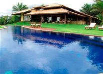 Fazenda na Bahia com 150 hectares e ótima vista para o mar – Ref. 720