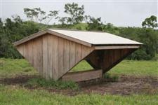 Fazenda com 14.650 hectares - Peixoto de Azevedo/MT – Ref. 715