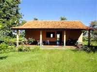 Fazenda com 2.662 hectares - Caarapó/MS – Ref. 712