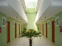 Hotel em Guaratuba (PR) aberto à negociação por permuta em fazenda – Ref. 706