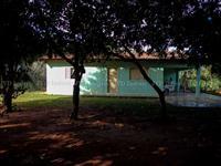 Chácara em Campo Grande com 0,5 hectare – Ref. 032