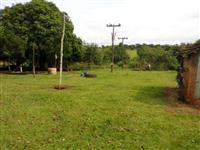 Fazenda com 872 hectares - Anhanduí/MS – Ref. 017