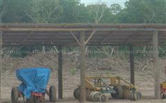 Fazenda com 10.400 hectares - Sapezal/MT – Ref. 692