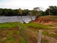 Fazenda com 6.000 hectares - Vila Bela/MT – Ref. 687