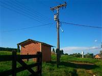 Fazenda com 315 hectares - Sidrolândia/MS– Ref. 667