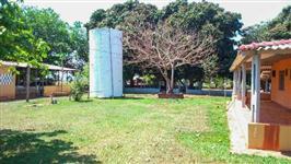 Fazenda com 729 hectares - Rio Verde/MS – Ref. 664