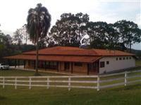 Venda Fazenda São Pedro - Itararé (SP)