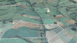 Fazenda Interior SP - Investimento