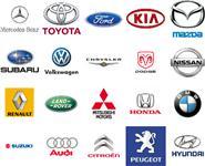 Agrego / Alugo Camionetes e Carros Para Empresas
