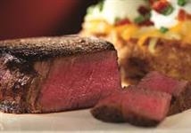 carne de boi bufalo para todo brasil