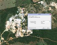 Mineradora para fabrição de cimento portland