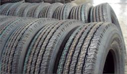 ótima oferta de pneus fim de ano ótima aquisicao