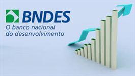 Torne seu sonho uma realidade! Financiamento BNDES, a menor taxa, o maior prazo!