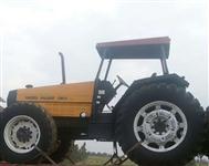 Trator Valtra/Valmet 1380 S 4x4 ano 99