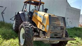 Trator Valtra/Valmet BH 145 4x4 ano 08