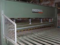 prensa para madeira