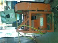 Gerador de energia monofásico 220V 15 kvA ótimo estado, pouco uso