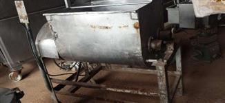 TUBOS PVC ENGATE RAPIDO TIPO ROSCA, PARA IRRIGACAO PN80 3 POLEGADAS